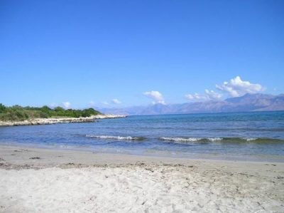 st-spyridon-beach